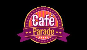 Café Parade new.png
