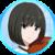 Rei Kagura-icon.png