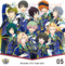 SideM 5th ANNIVERSARY DISC 05.png