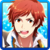 LoS icon.png