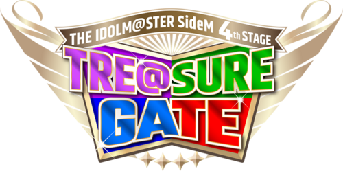 4th STAGE logo.png