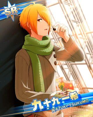【Sweet Storyteller】Kazuki Tsukumo.jpg