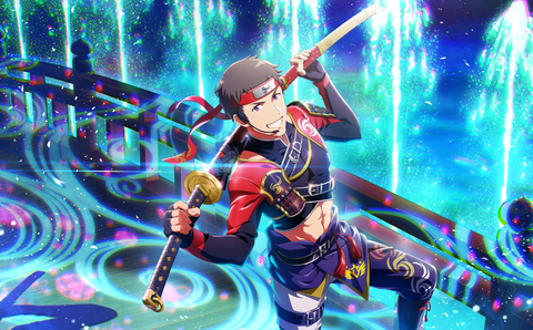 【Reliable and Sturdy Blade】Seiji Shingen+ F.png