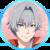 Ren Kizaki-icon.png
