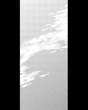 Mag-ryo-24-07.png