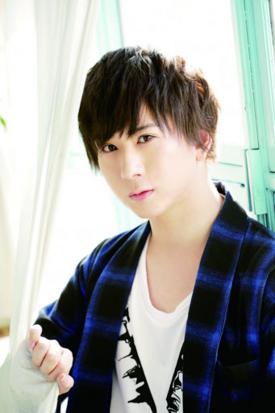 Keisuke Furuhata.png