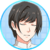 Soichiro Shinonome-icon.png
