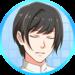 Soichiro Shinonome-icon.png