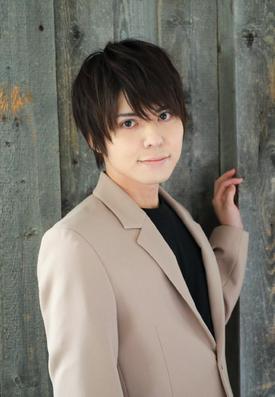 Fumiyoshi Shioya.png