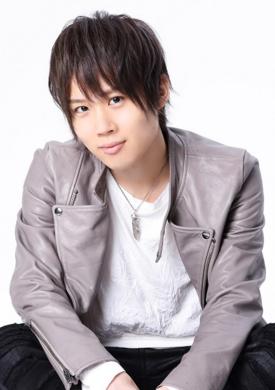 Shouhei Komatsu - The iDOLM@STER: SideM Unofficial English Wiki