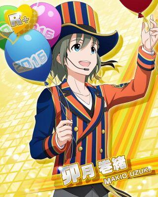 【Countdown 2016】Makio Uzuki+.jpg