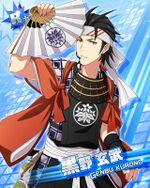 【Devil's Sword Dance】Genbu Kurono+.jpg