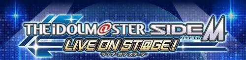 Mstage-banner.jpg
