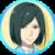 Kuro Kiyosumi-icon.png