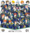 SideM 5th ANNIVERSARY DISC 01.png