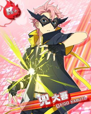 【Hero】Daigo Kabuto+.jpg