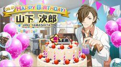 Birthday2017LOS-Jiro.jpg
