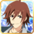 SideM Icon.png
