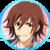 Touma Amagase-icon.png