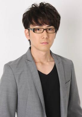 Takuya Masumoto.png