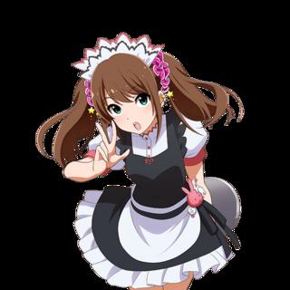 【Lovely Maid】Saki Mizushima T.png
