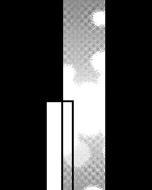 Mag-saki-28-08.png