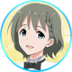 Makio Uzuki-icon.png