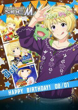 Birthday2020-Pierre.jpg