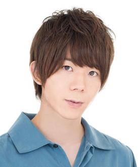 Tomohito Takatsuka.png