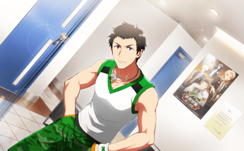 【Determination to Protect Your Comrades】Seiji Shingen F.png