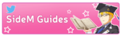 Sidemguides-button.png