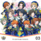 SideM 5th ANNIVERSARY DISC 03.png