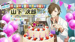 Birthday2018LOS-Jiro.jpg