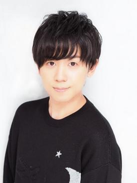 Daiki Yamashita.png