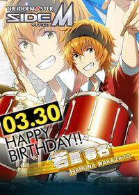 Birthday2018-Haruna.jpg