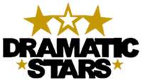 DRAMATIC STARS.png