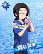 【Best Game】Nao Okamura.jpg