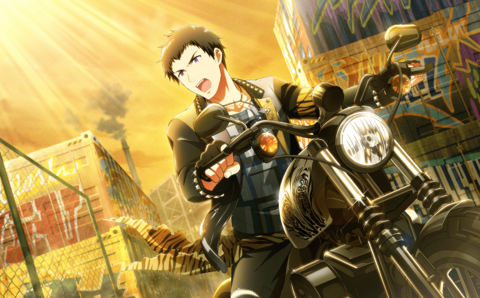 【Determination to Protect Your Comrades】Seiji Shingen+ F.png