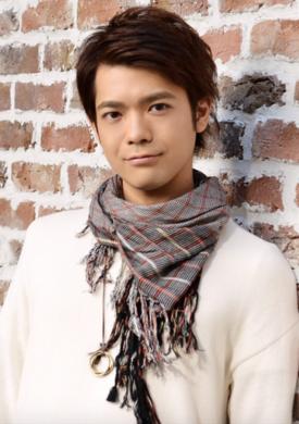 Takeaki Masuyama.png