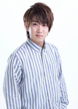 Takeru Kikuchi.png