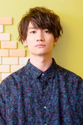Kentaro Kumagai.png