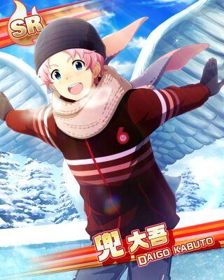 【Snow Wings】Daigo Kabuto.jpg