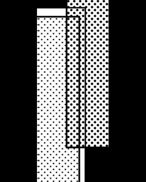 Mag-saki-40-05.png
