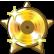 LTW Platinum Artist.png
