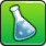 Happy Beaker.jpg