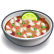 Fav Ceviche.png