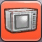 Uncomf Microwave.jpg