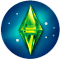 TS3AS Icon.png