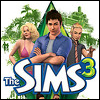The sims 3 console main page button.png