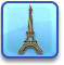 Trait French Culture icon.png